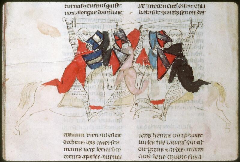 Tours, Bibl. mun., ms. 0953, f. 054v