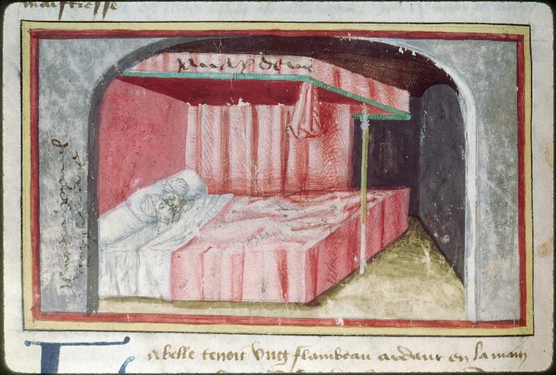 Tours, Bibl. mun., ms. 0956, f. 023v