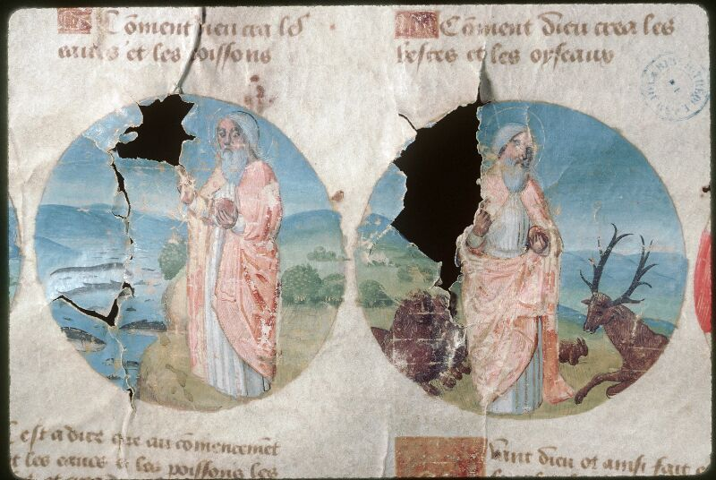 Tours, Bibl. mun., ms. 0975 - vue 03