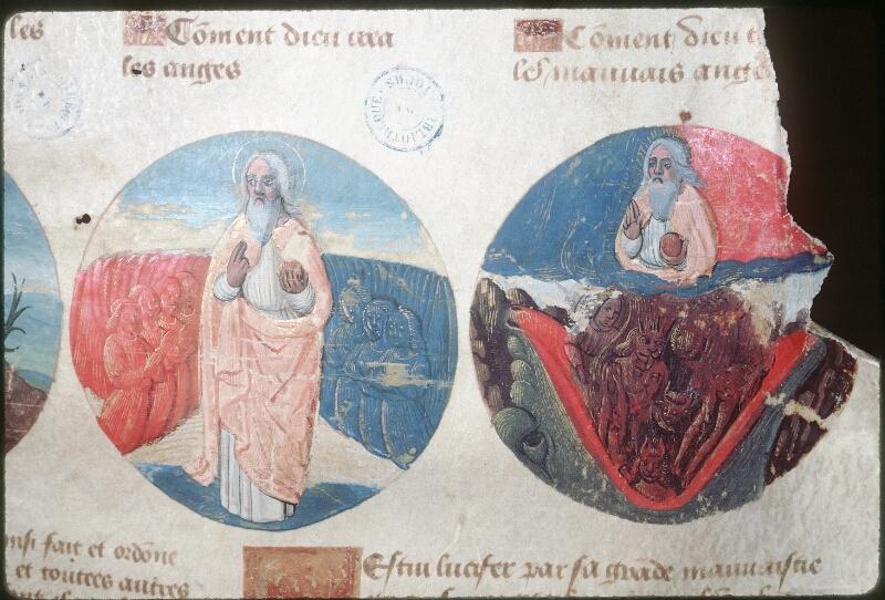 Tours, Bibl. mun., ms. 0975 - vue 04