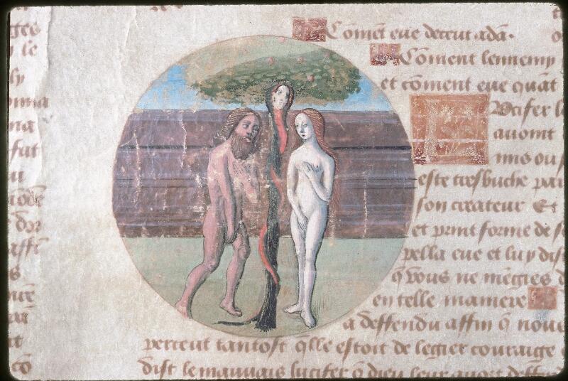 Tours, Bibl. mun., ms. 0975 - vue 07
