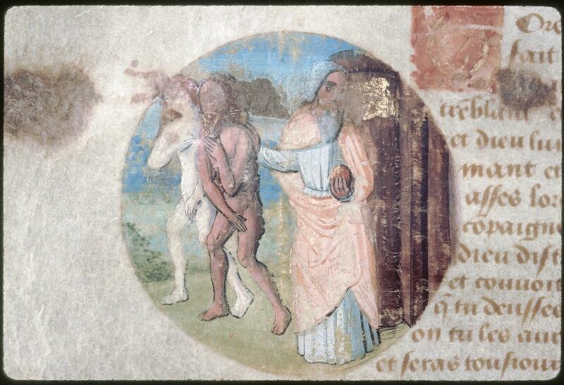 Tours, Bibl. mun., ms. 0975 - vue 08