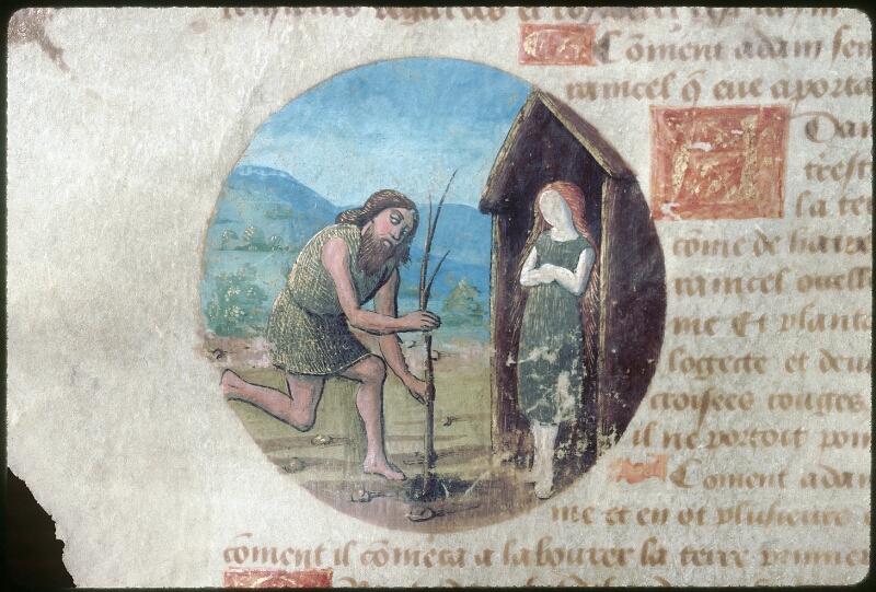Tours, Bibl. mun., ms. 0975 - vue 09