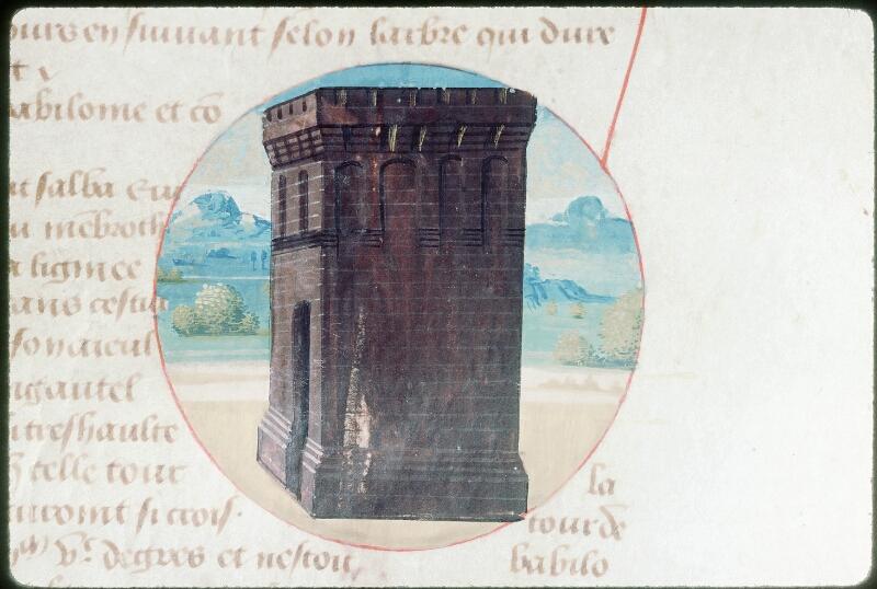 Tours, Bibl. mun., ms. 0975 - vue 13