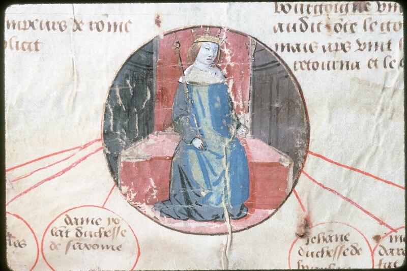 Tours, Bibl. mun., ms. 0975 - vue 19
