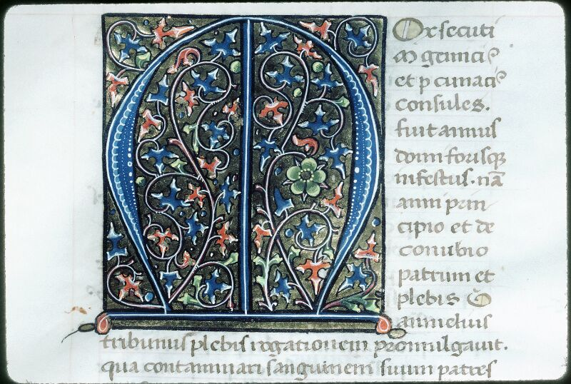 Tours, Bibl. mun., ms. 0984, f. 041v