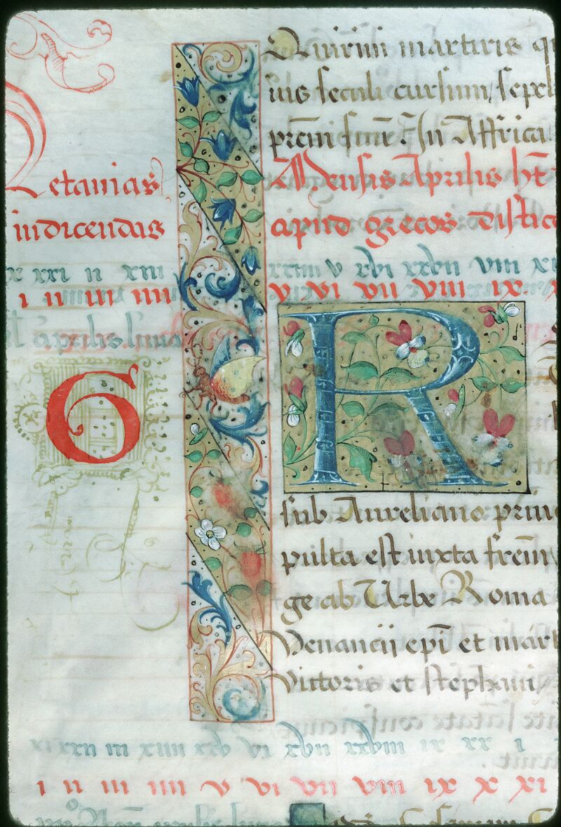 Tours, Bibl. mun., ms. 1007, f. 018v