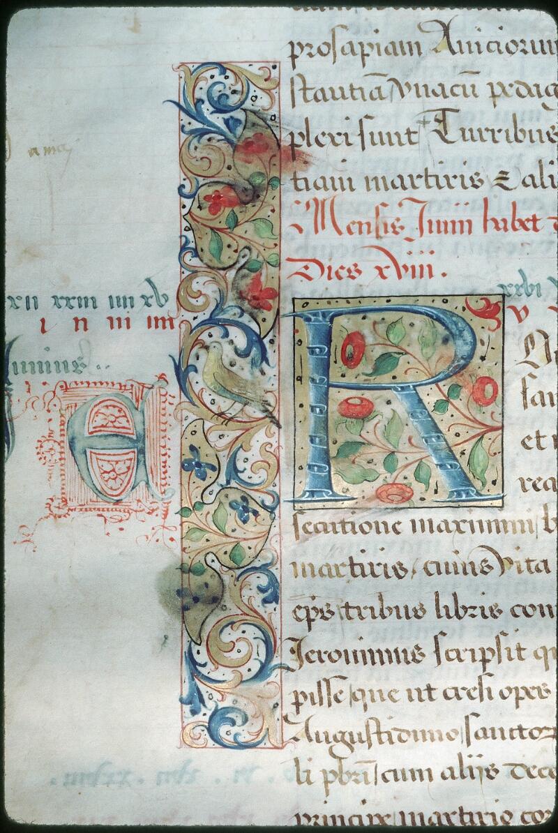 Tours, Bibl. mun., ms. 1007, f. 031v