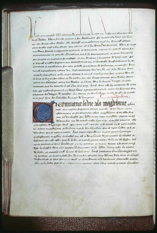 Tours, Bibl. mun., ms. 1012, f. 027v