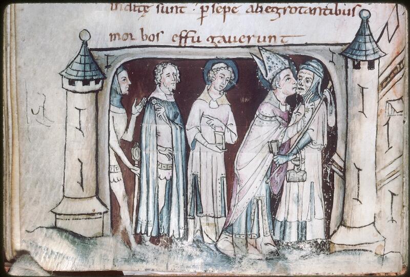 Tours, Bibl. mun., ms. 1018, f. 036v