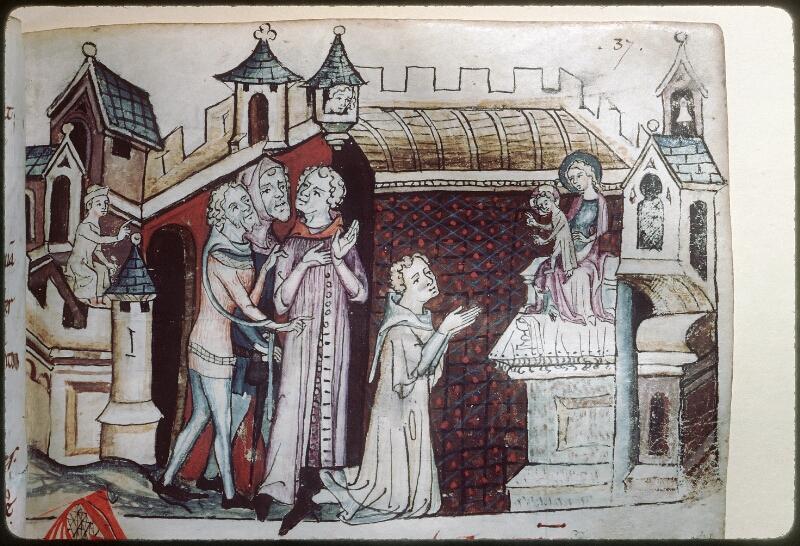Tours, Bibl. mun., ms. 1018, f. 037