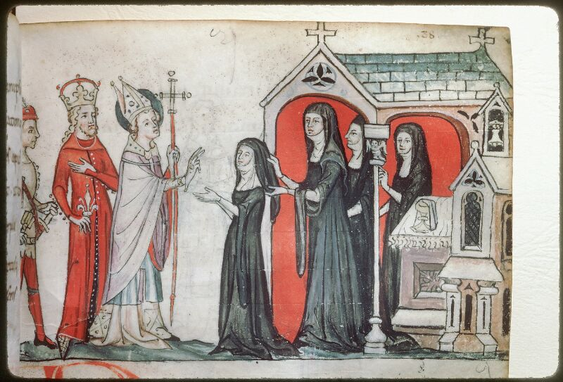 Tours, Bibl. mun., ms. 1018, f. 038