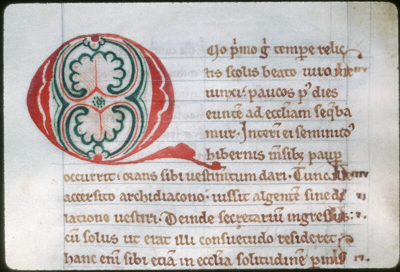 Tours, Bibl. mun., ms. 1020, f. 054v