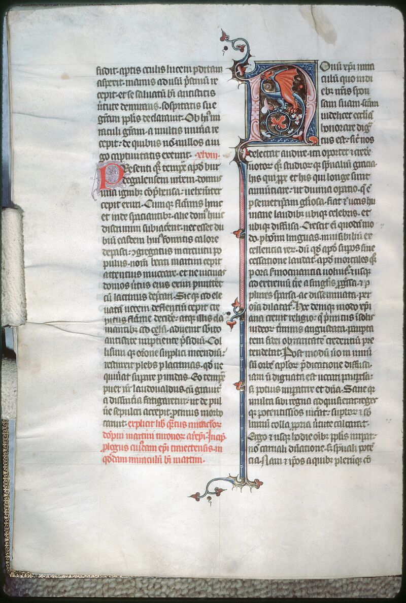 Tours, Bibl. mun., ms. 1023, f. 083v