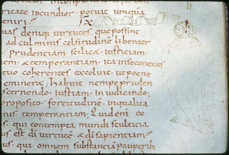 Tours, Bibl. mun., ms. 1028, f. 030
