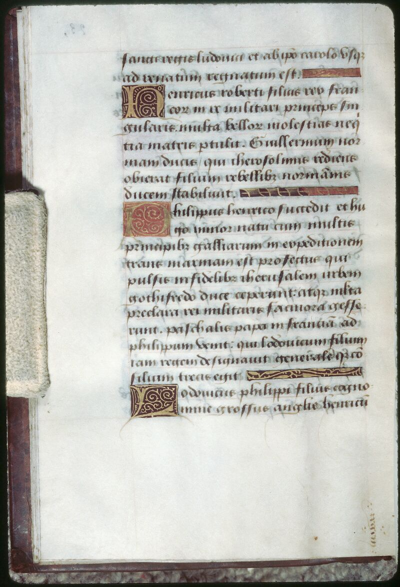 Tours, Bibl. mun., ms. 1038, f. 023v