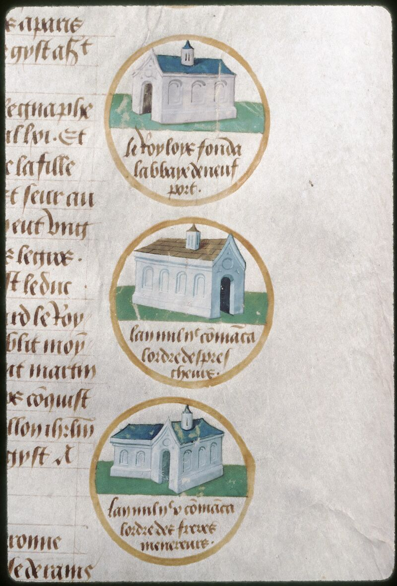 Tours, Bibl. mun., ms. 1039 - vue 31