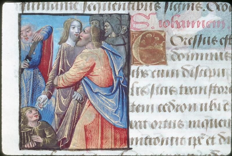 Tours, Bibl. mun., ms. 2042, f. 010v