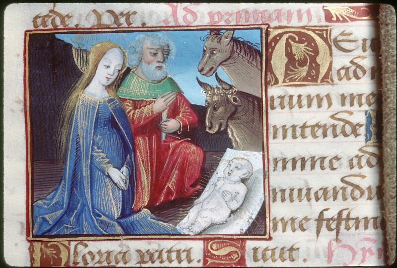 Tours, Bibl. mun., ms. 2042, f. 033