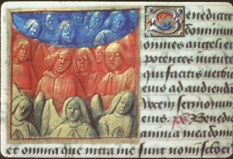 Tours, Bibl. mun., ms. 2104, f. 111v