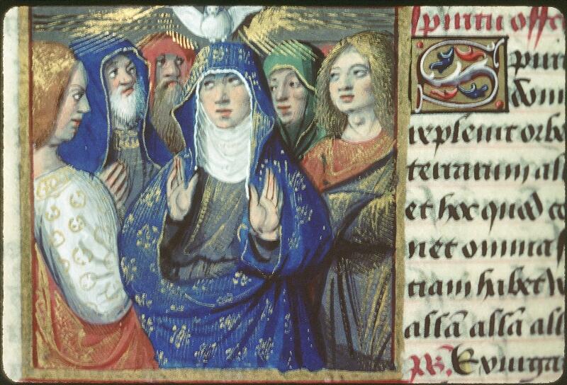 Tours, Bibl. mun., ms. 2104, f. 112v