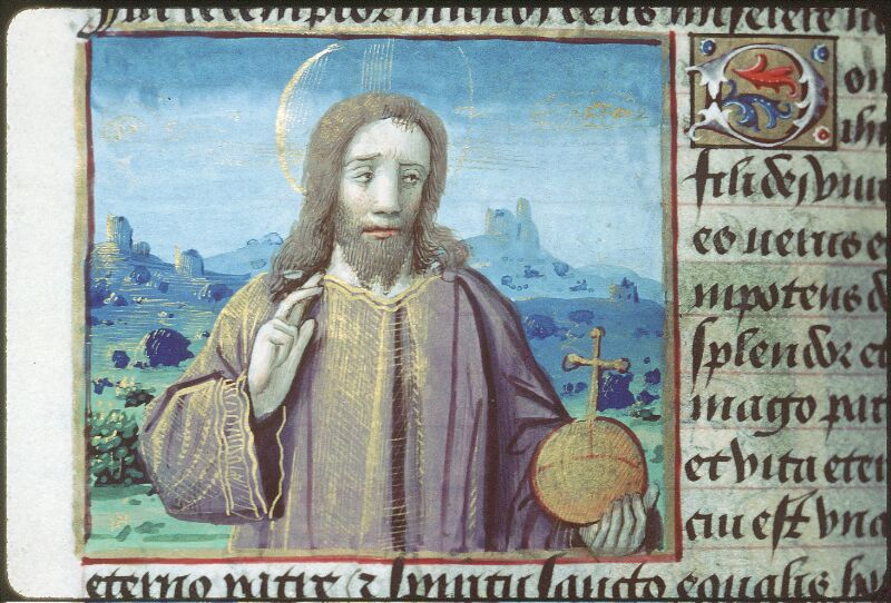 Tours, Bibl. mun., ms. 2104, f. 141v
