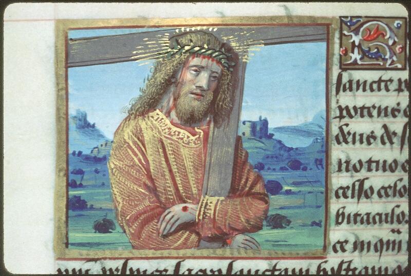 Tours, Bibl. mun., ms. 2104, f. 146v