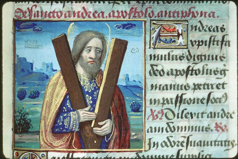 Tours, Bibl. mun., ms. 2104, f. 162