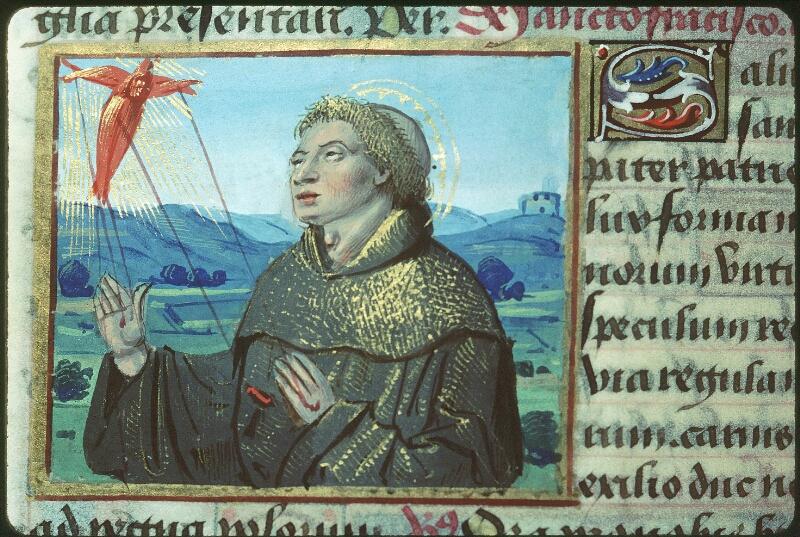Tours, Bibl. mun., ms. 2104, f. 171v