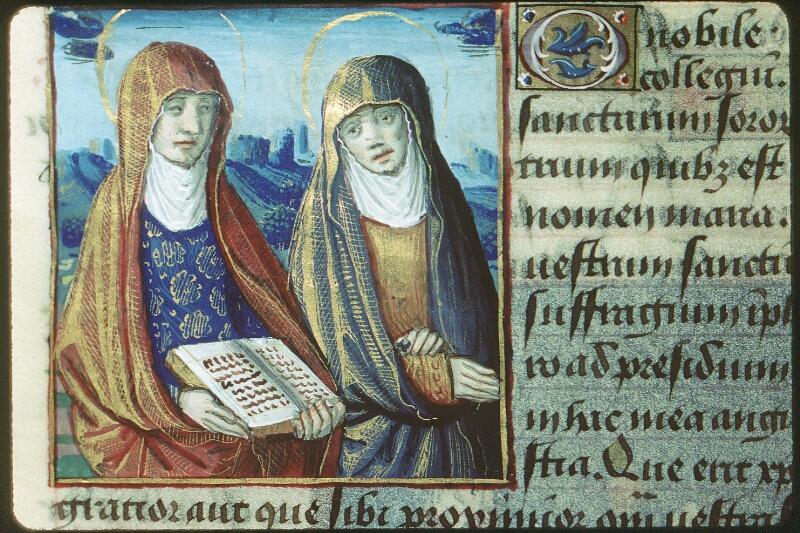 Tours, Bibl. mun., ms. 2104, f. 175v