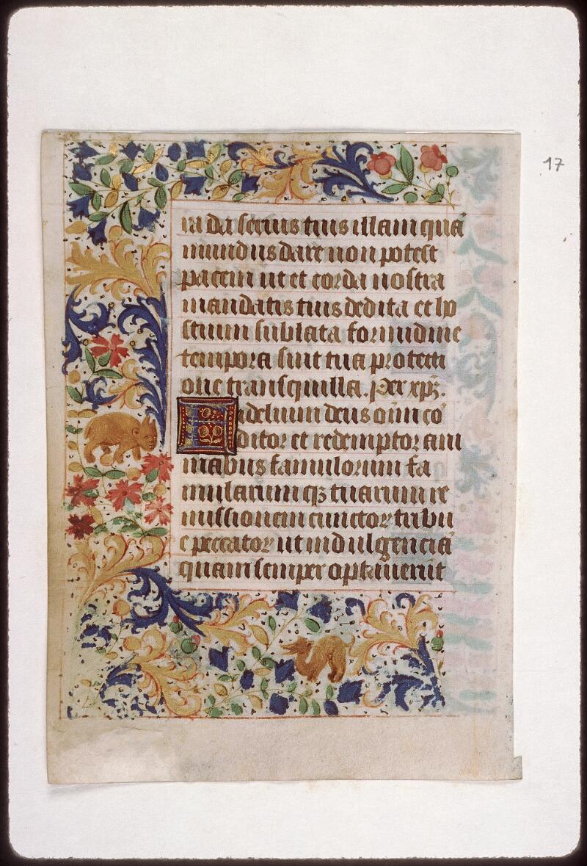 Tours, Bibl. mun., ms. 2273 A, f. 018v