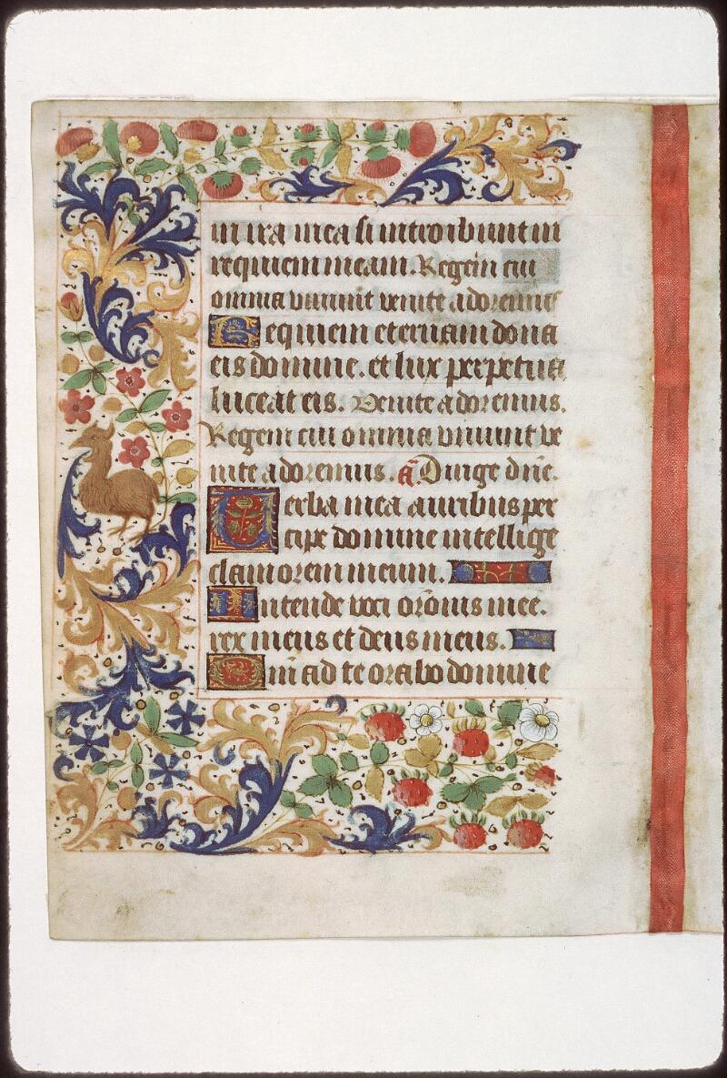 Tours, Bibl. mun., ms. 2273 A, f. 019v