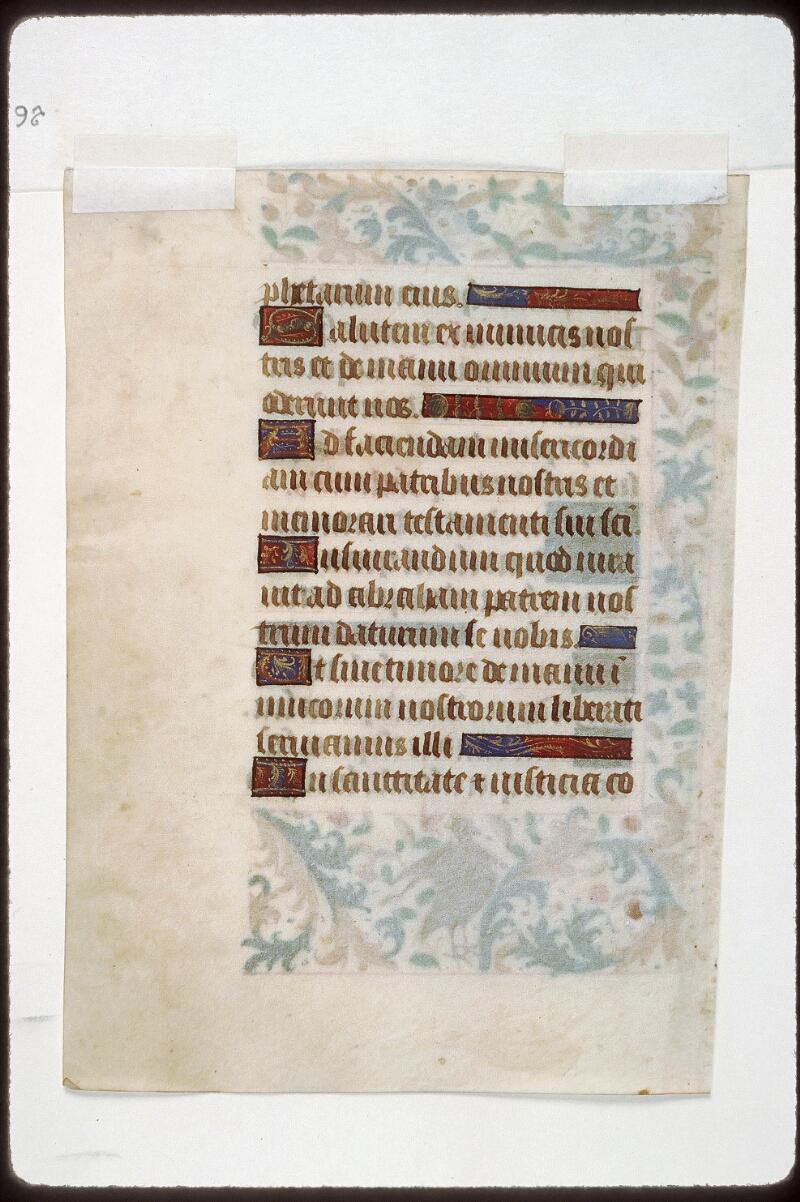 Tours, Bibl. mun., ms. 2273 A, f. 035v