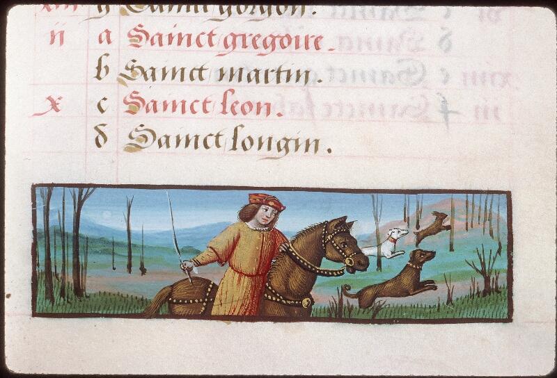 Tours, Bibl. mun., ms. 2283, f. 003