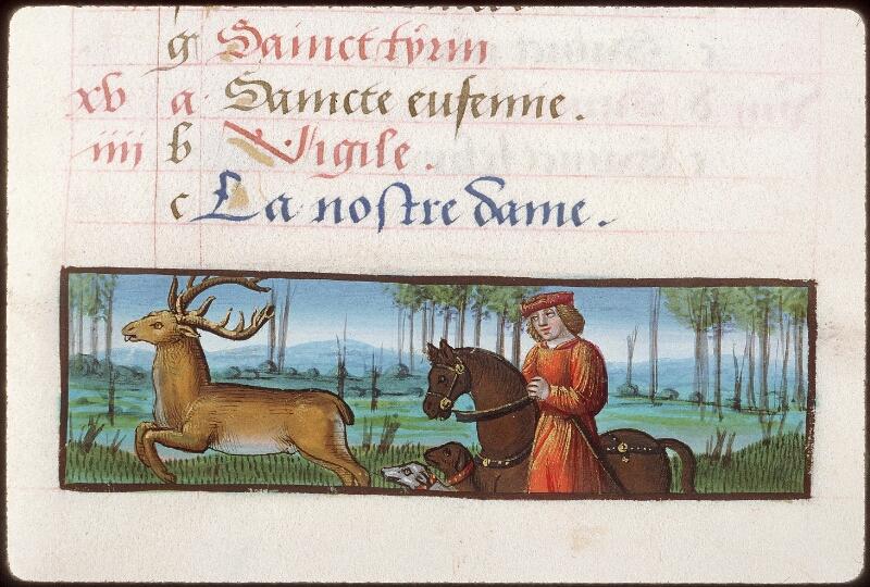 Tours, Bibl. mun., ms. 2283, f. 008