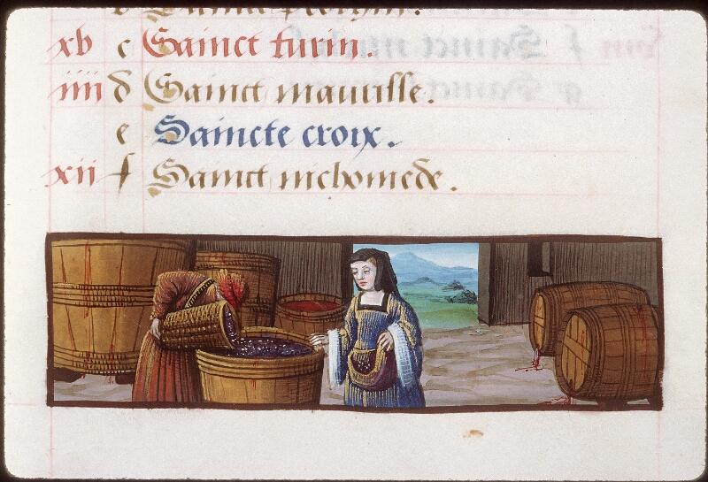 Tours, Bibl. mun., ms. 2283, f. 009