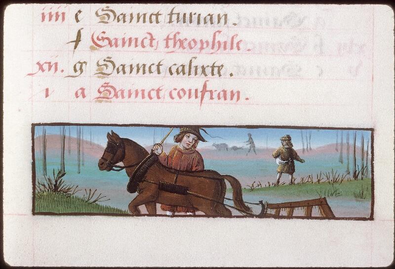 Tours, Bibl. mun., ms. 2283, f. 010