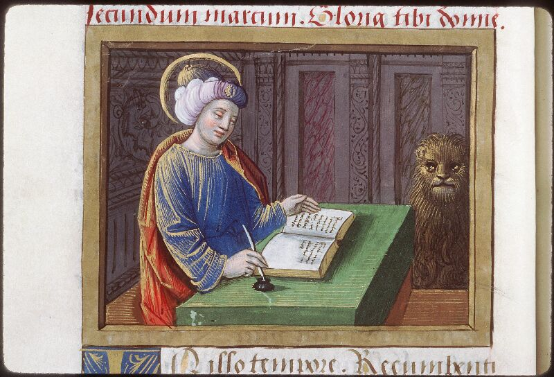 Tours, Bibl. mun., ms. 2283, f. 016v