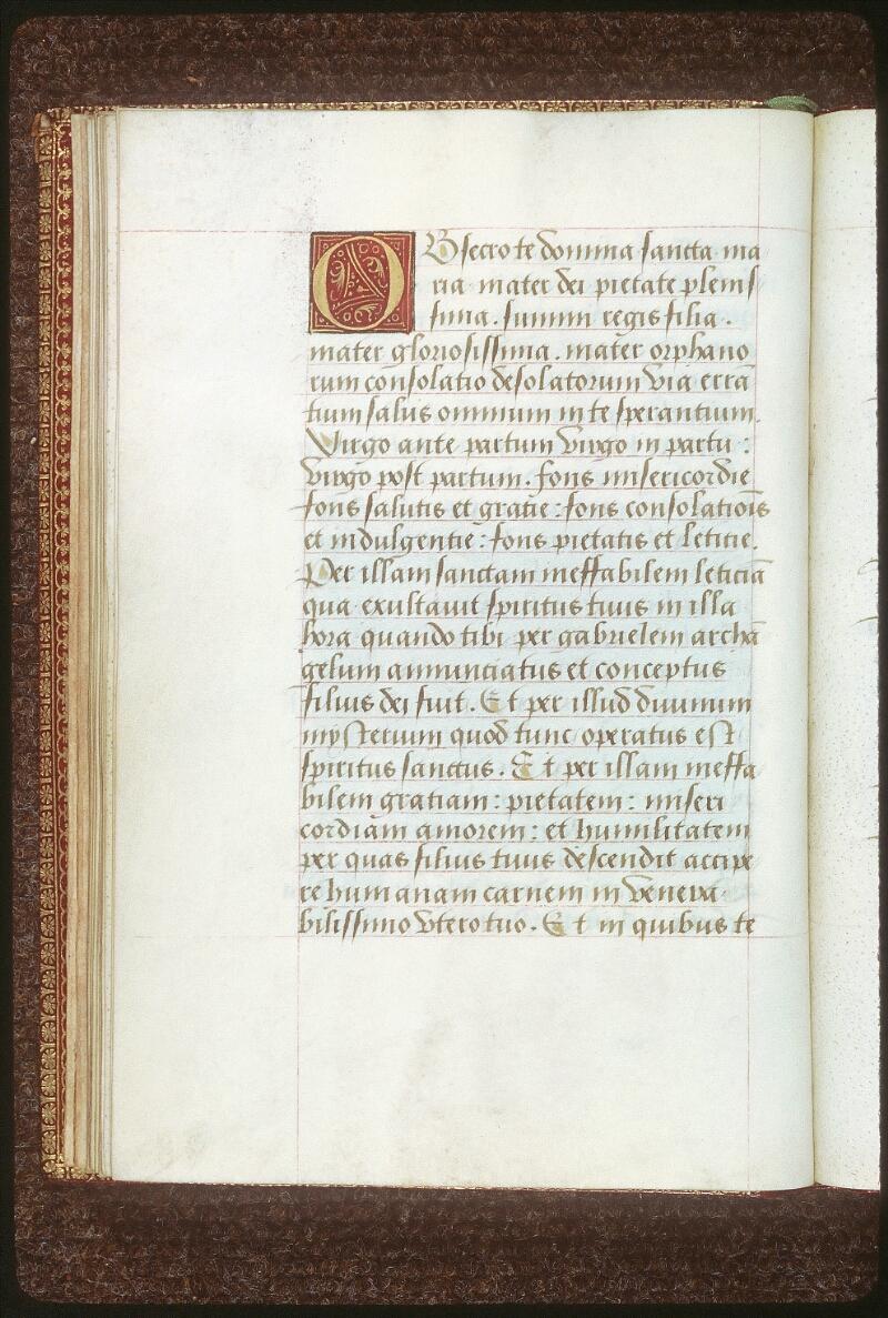 Tours, Bibl. mun., ms. 2283, f. 017v