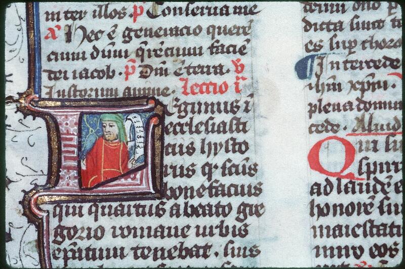 Tours, Bibl. mun., ms. Diocèse 02, f. 163
