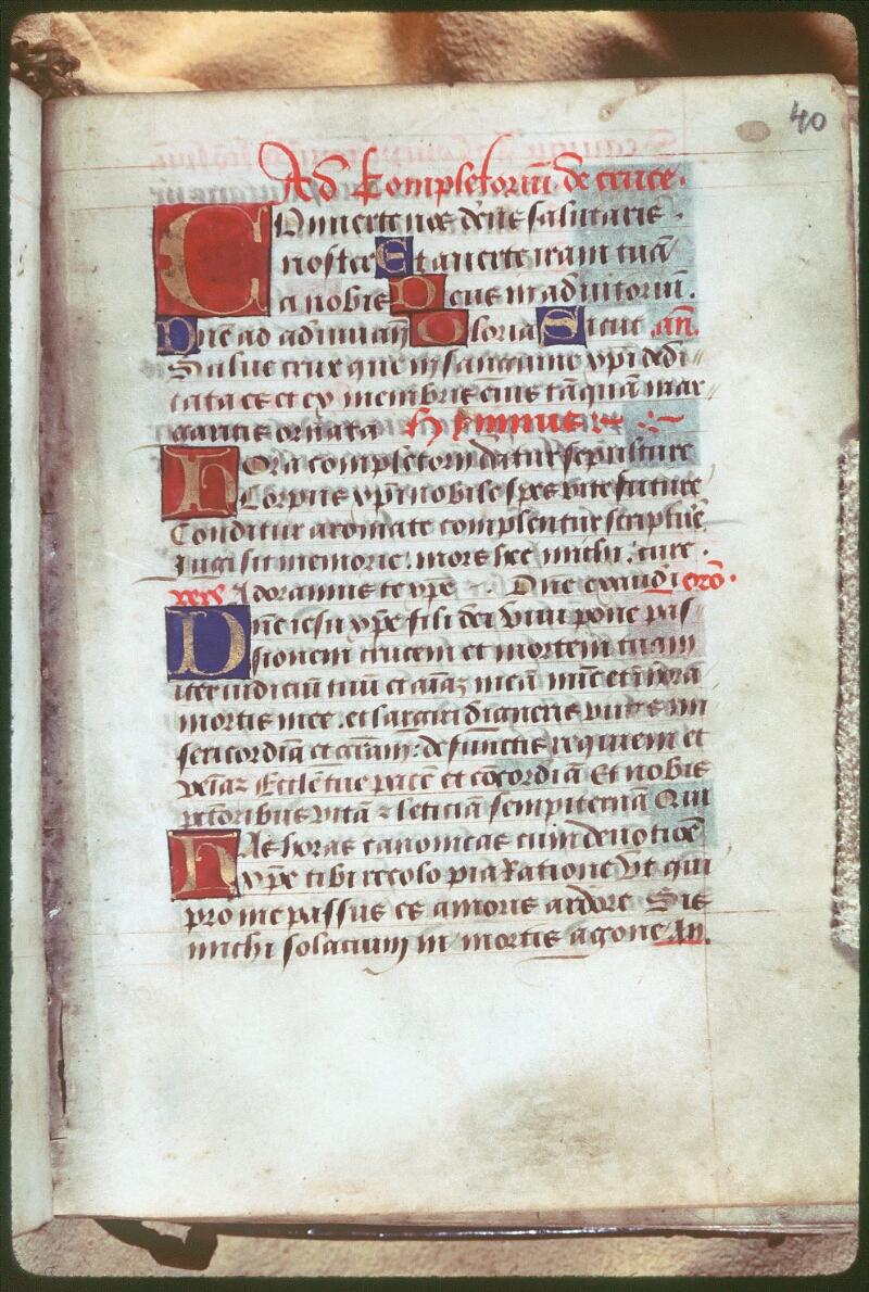 Tours, Bibl. mun., ms. Diocèse 05, f. 040