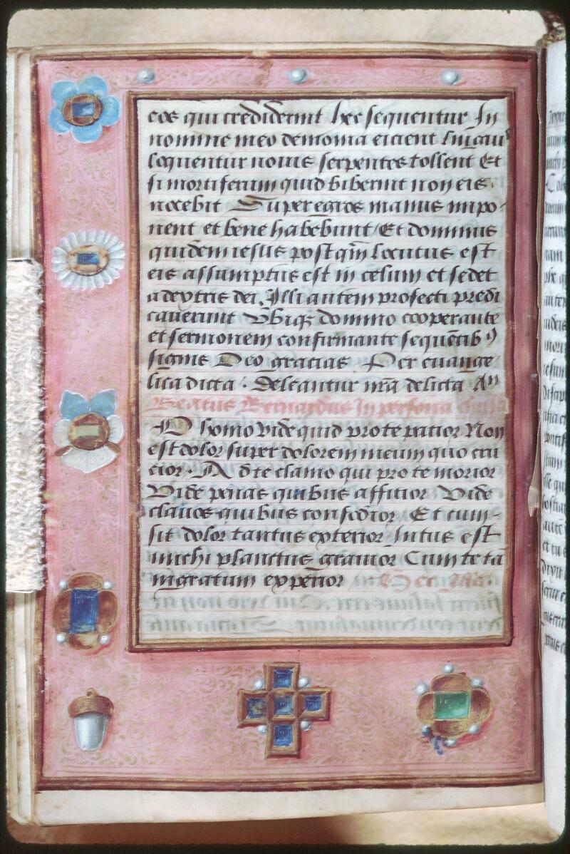 Tours, Bibl. mun., ms. Diocèse 05, f. 096v