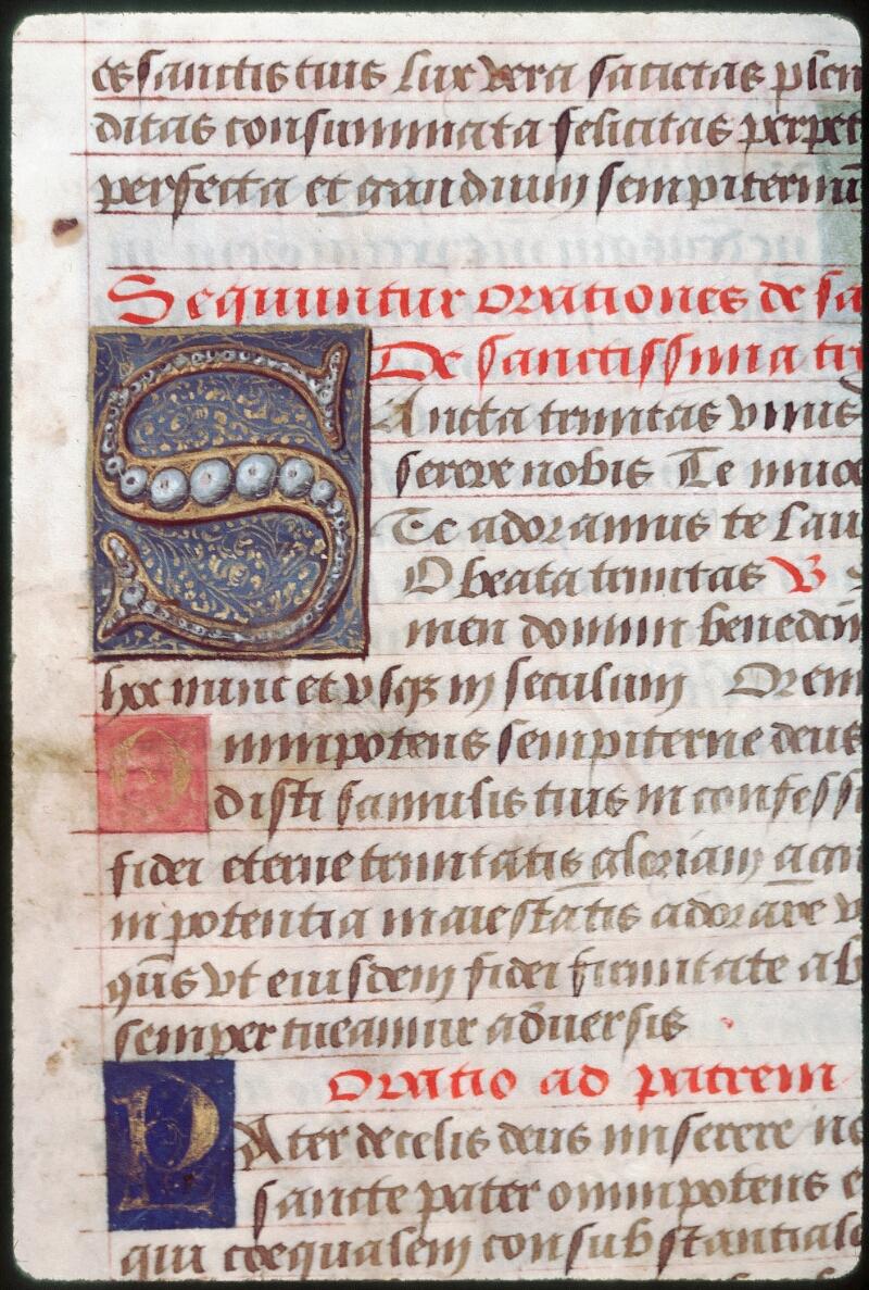 Tours, Bibl. mun., ms. Diocèse 05, f. 102v