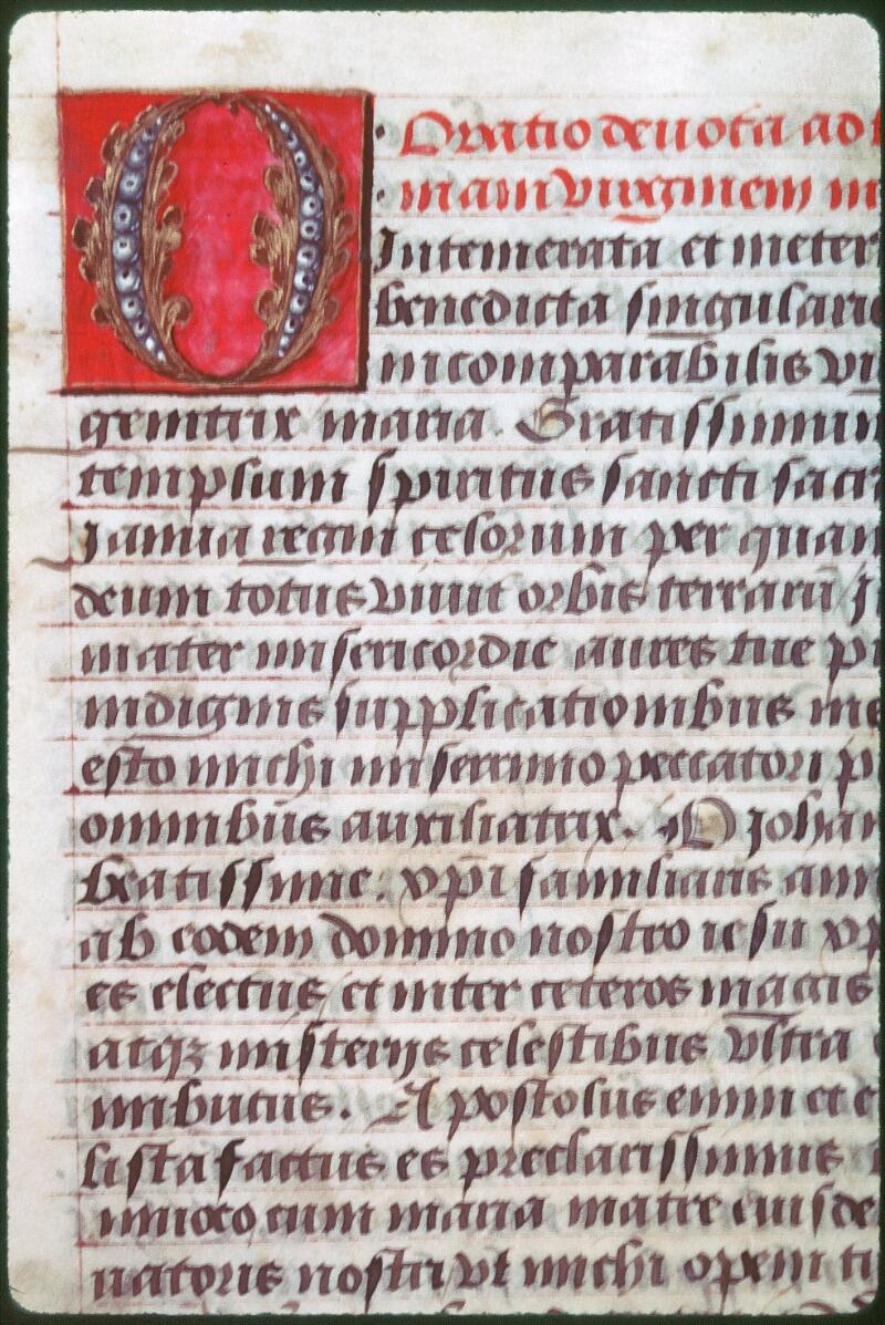 Tours, Bibl. mun., ms. Diocèse 05, f. 108v