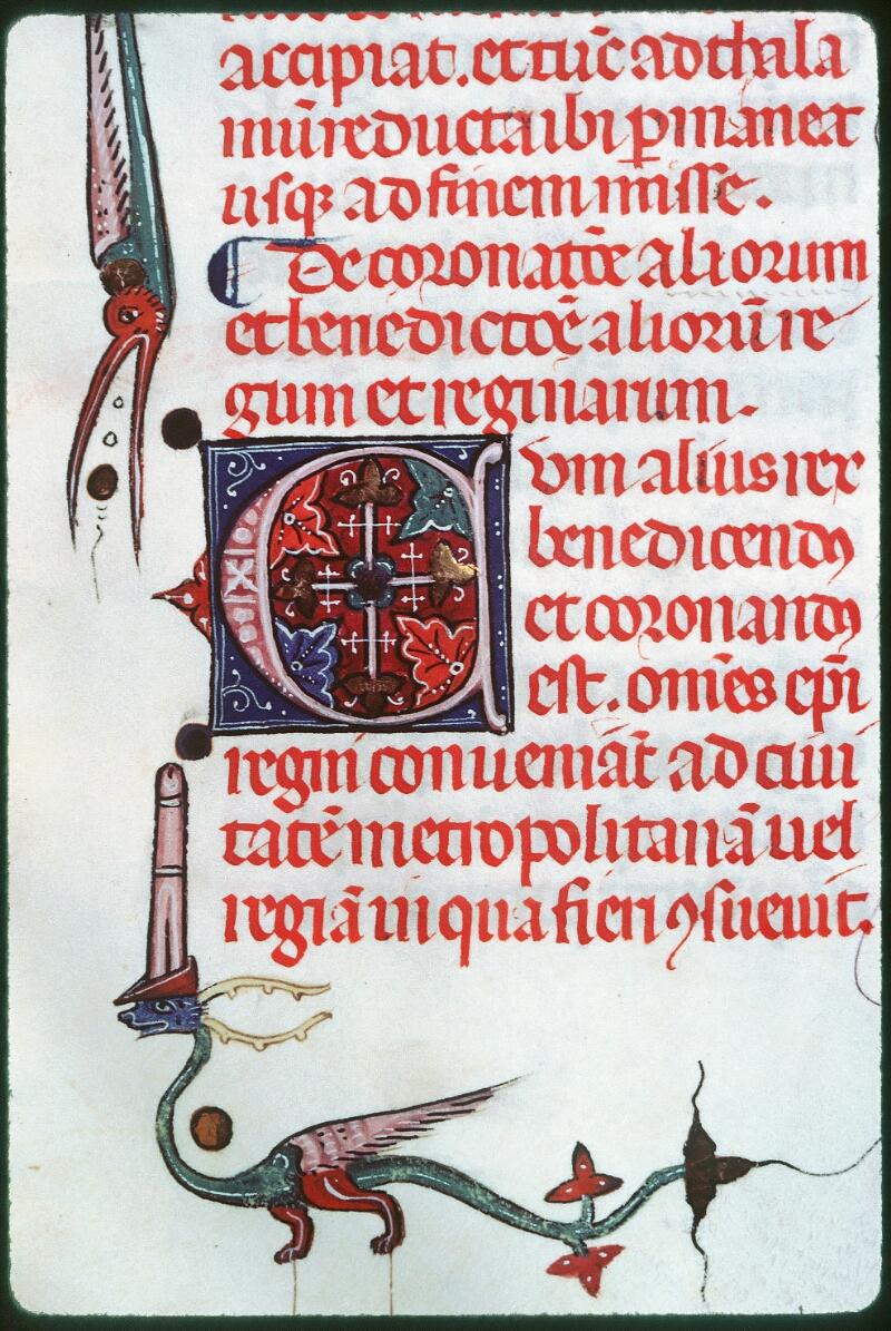 Tours, Bibl. mun., ms. Diocèse 08, f. 059
