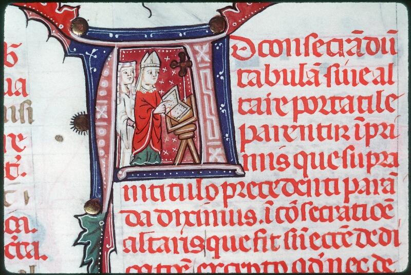 Tours, Bibl. mun., ms. Diocèse 08, f. 090v