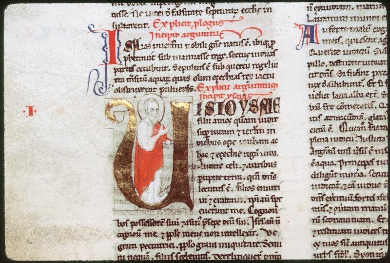 Tours, Bibl. mun., ms. 0001, f. 123v