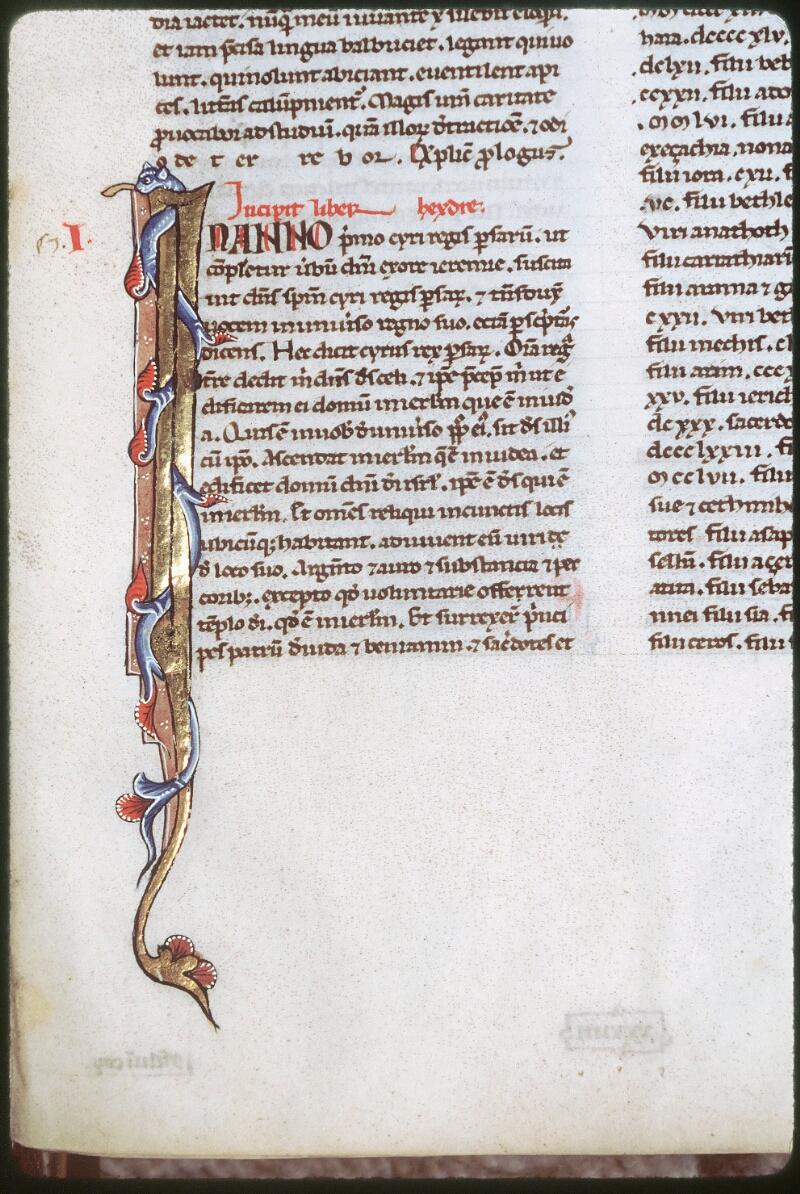 Tours, Bibl. mun., ms. 0001, f. 280