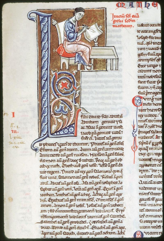 Tours, Bibl. mun., ms. 0001, f. 327