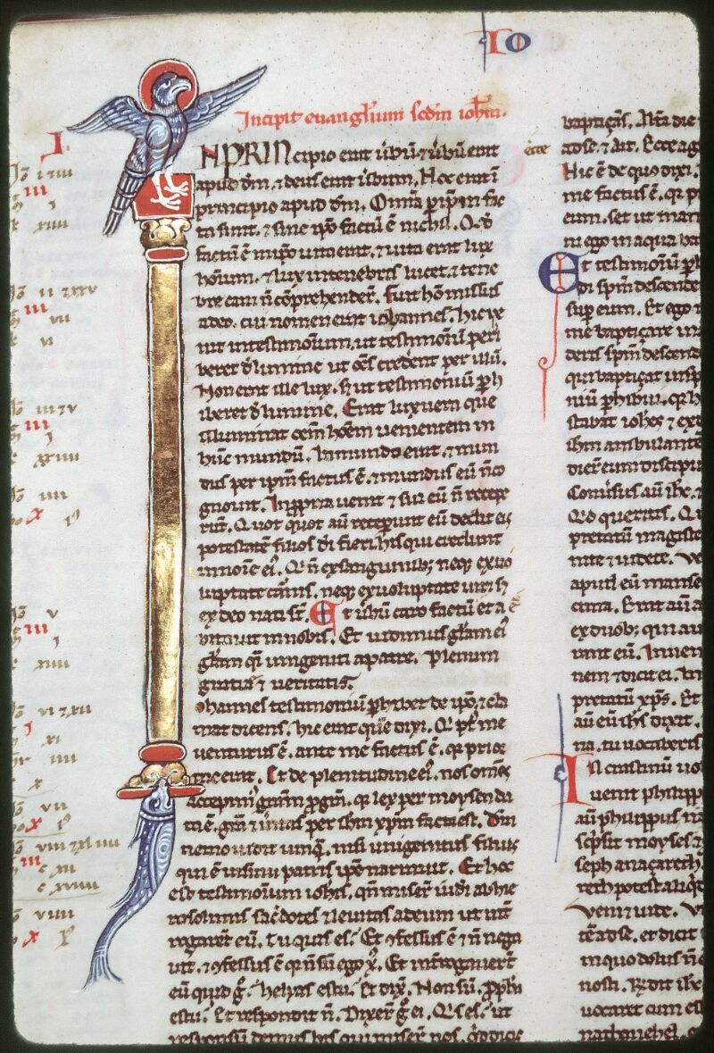 Tours, Bibl. mun., ms. 0001, f. 355v